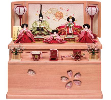 桜姫セット